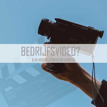 Webdesign & Reclame Bureau Studio077 uit Venlo