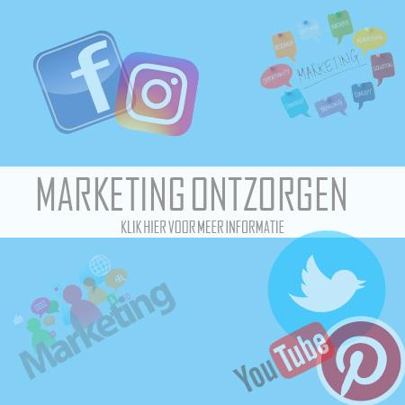Marketing bedrijf Venlo
